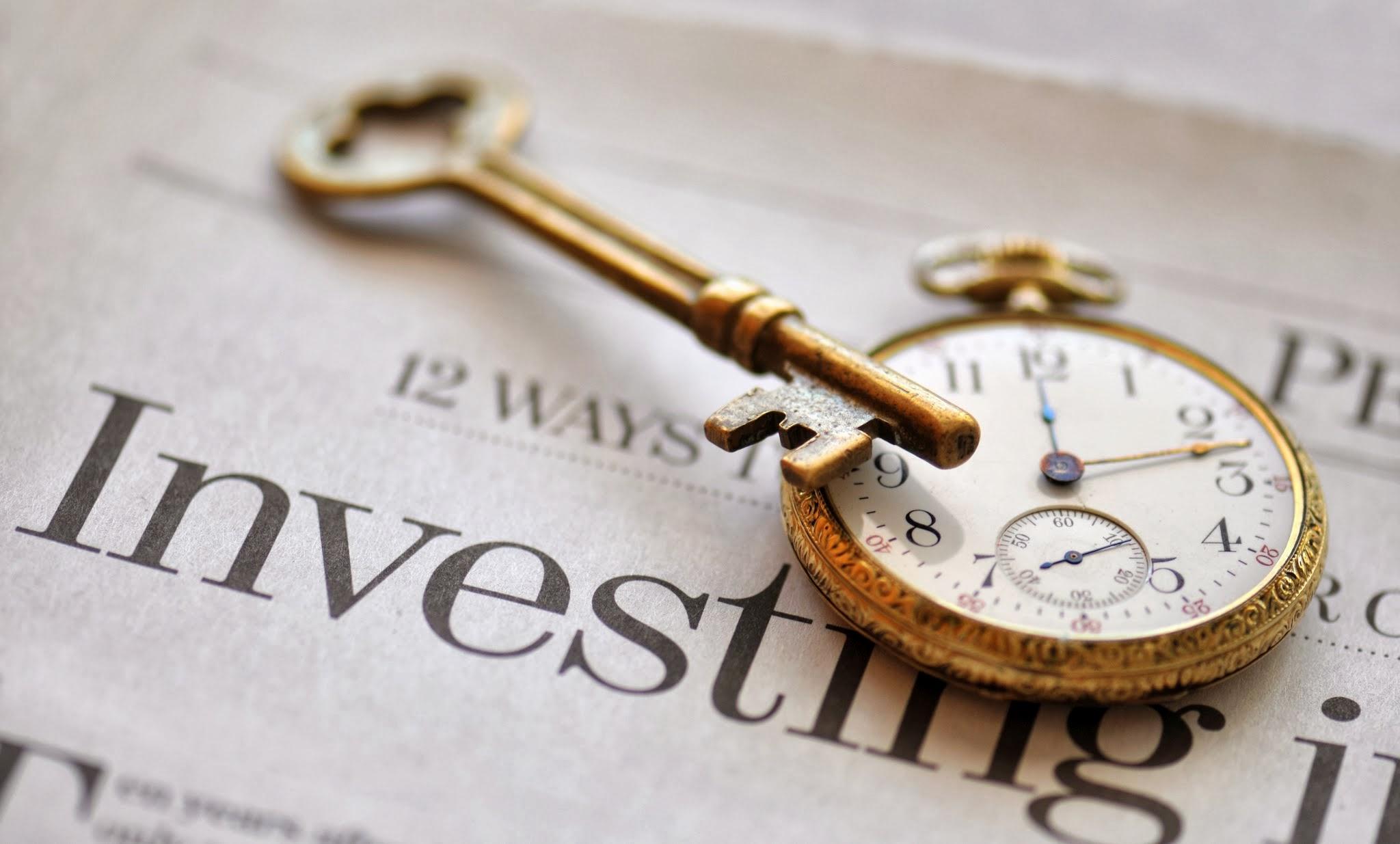 Основы личной финансовой безопасности