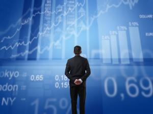 Какие бывают риски при инвестировании