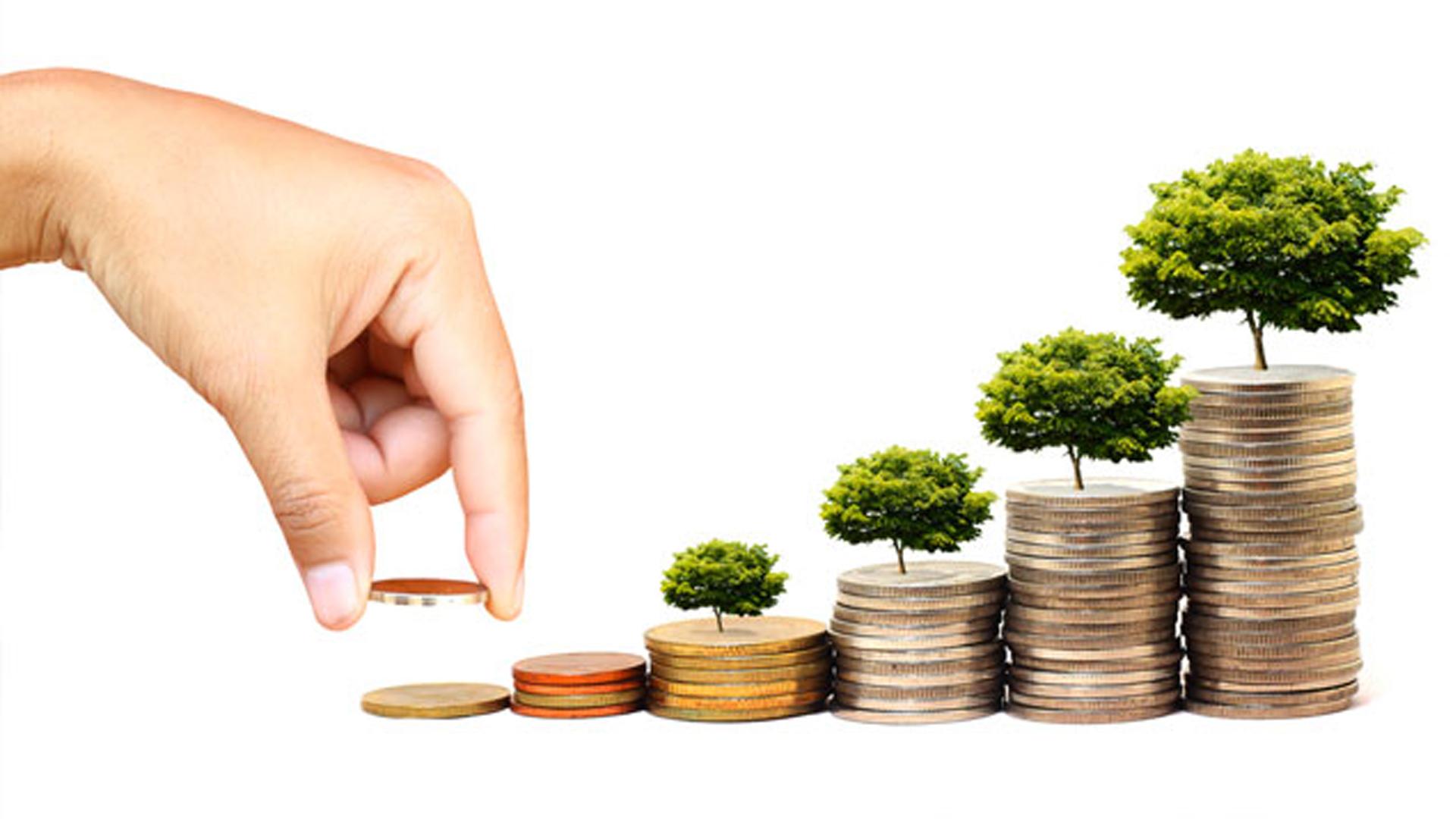 Оптимизация расходов – первый шаг к инвестированию