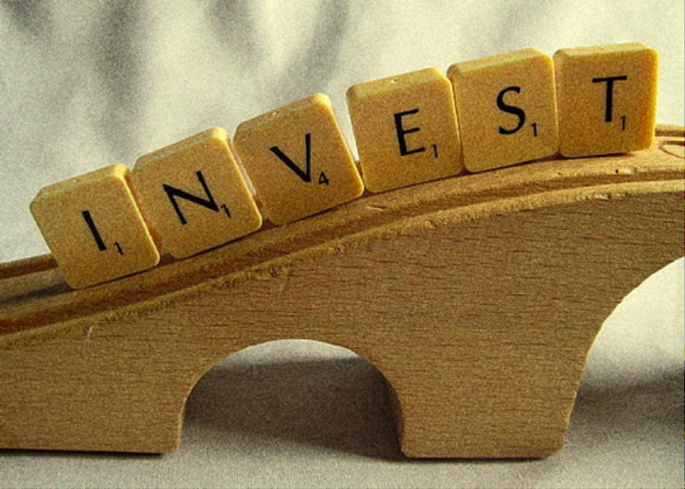 Что мешает инвестированию