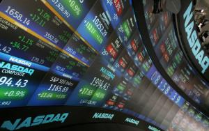 Преимущества американского фондового рынка