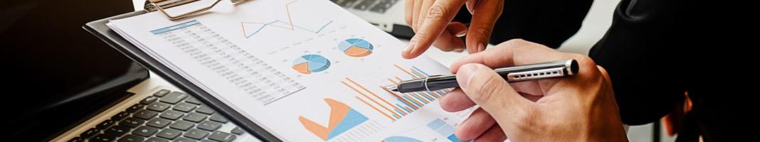 Перспективные стартапы и краудинвестинг