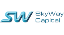 Sky Way Capital