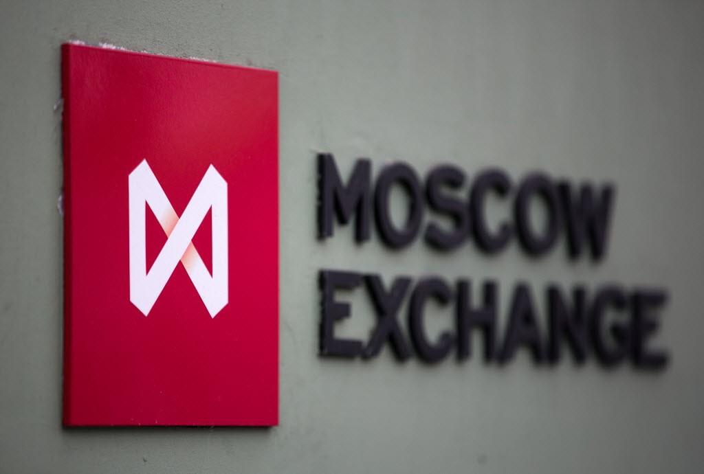 Доходность акций всех компаний, бумаги которых входят в индекс Мосбиржи, по итогам 2018 года